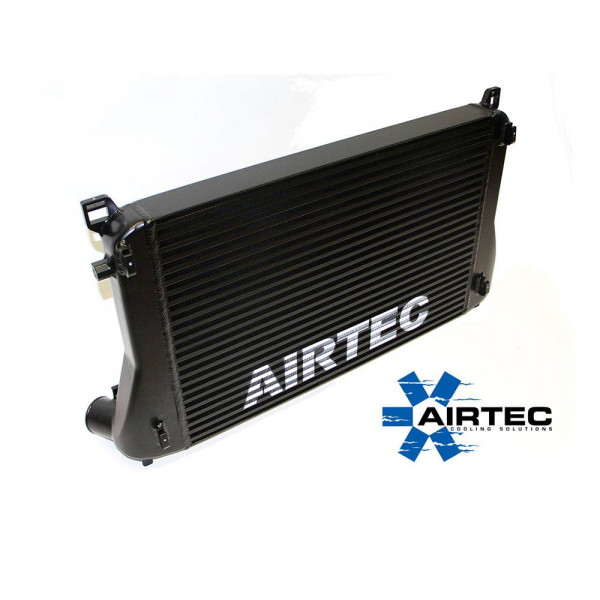 AIRTEC Charge Air Changer Audi S3 8V, ATINTVAG17