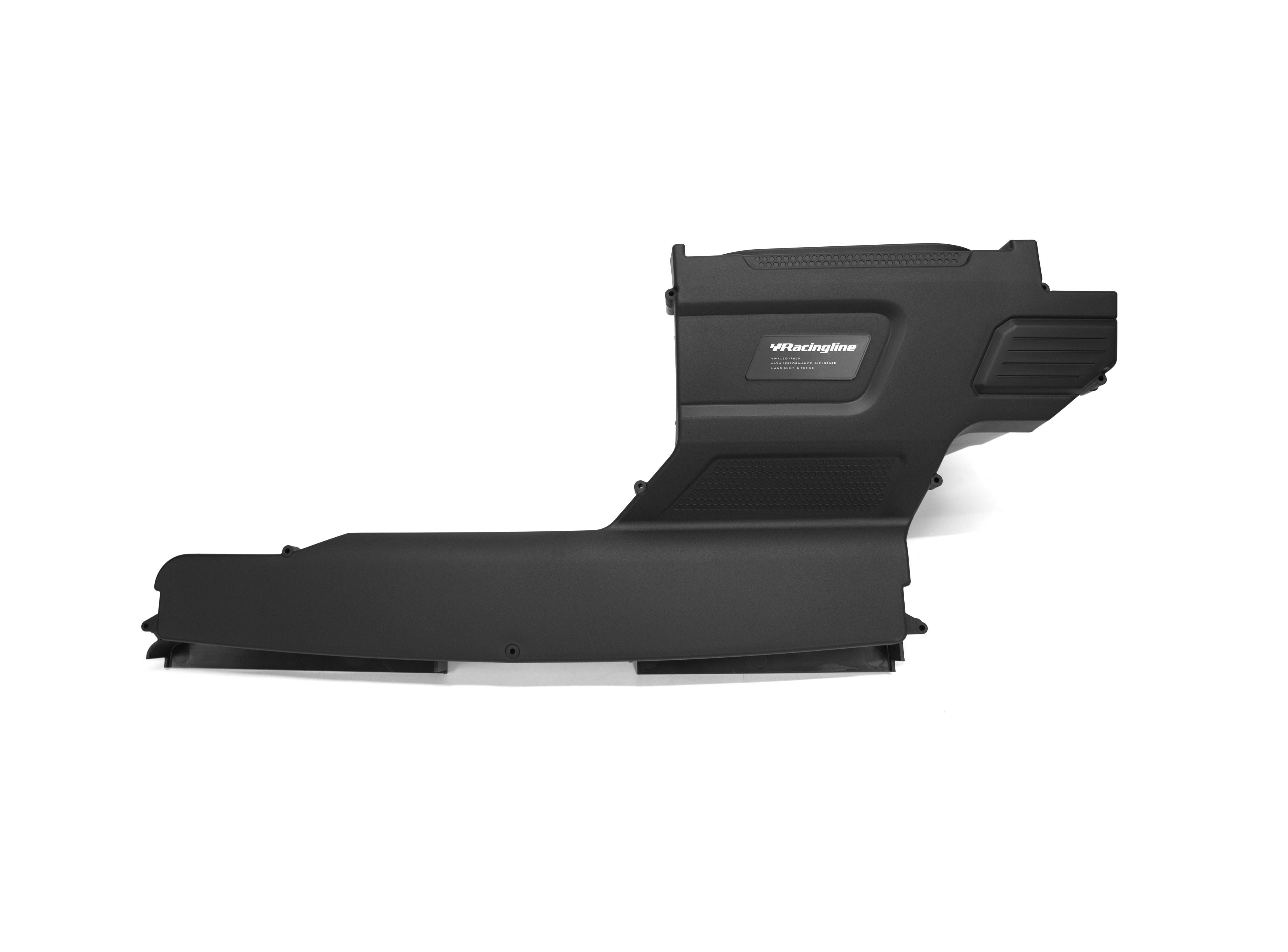 chiptuning seat leon typ 5f 2 0 tsi cupra 280. Black Bedroom Furniture Sets. Home Design Ideas