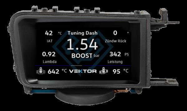 vektor-datendisplay-vw-golf-7-mqb-316465-vektor-mqbtewFDO90oLeXr