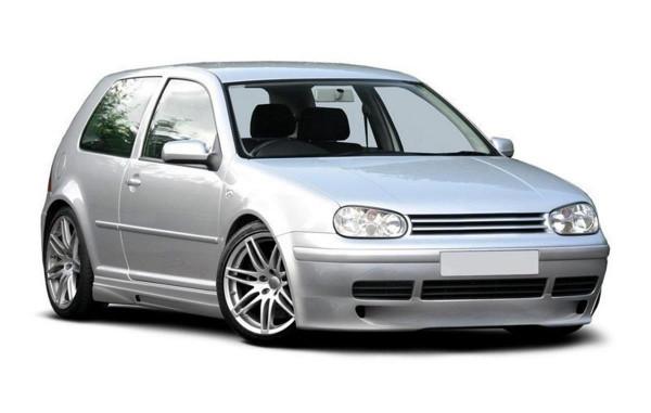 Seitenschweller passend für VW Golf IV