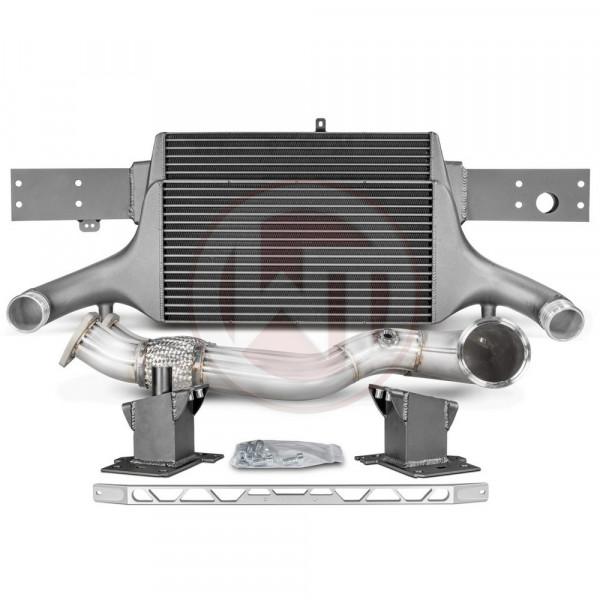 Wagner Competition Paket EVO3 RS3 8V ohne Katrohre - Audi RS3 8V