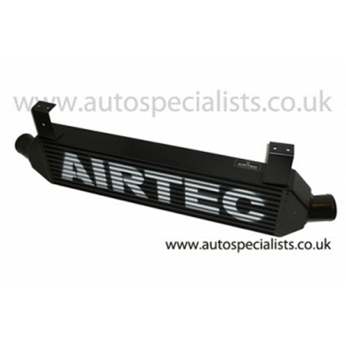 AIRTEC Charger Kit Ford Fiesta MK6 & ST150, 70mm, ATINTFO40