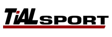 TiALSport