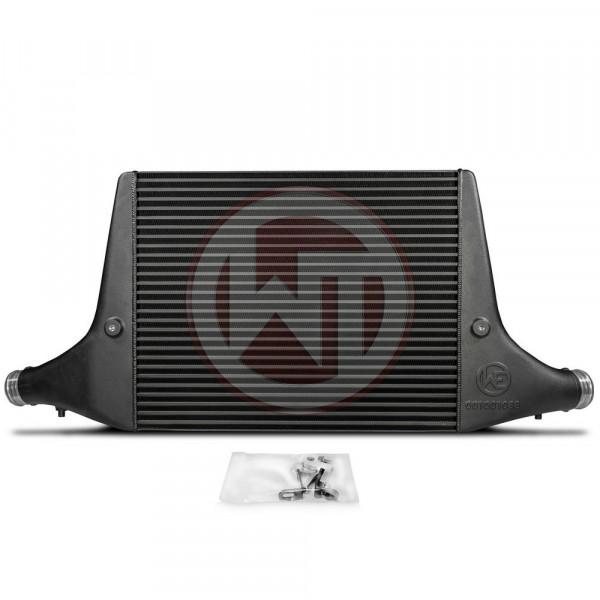 Wagner Comp. Ladeluftkühler Kit Audi A6/A7 C8 3,0TFSI - Audi A7 C8