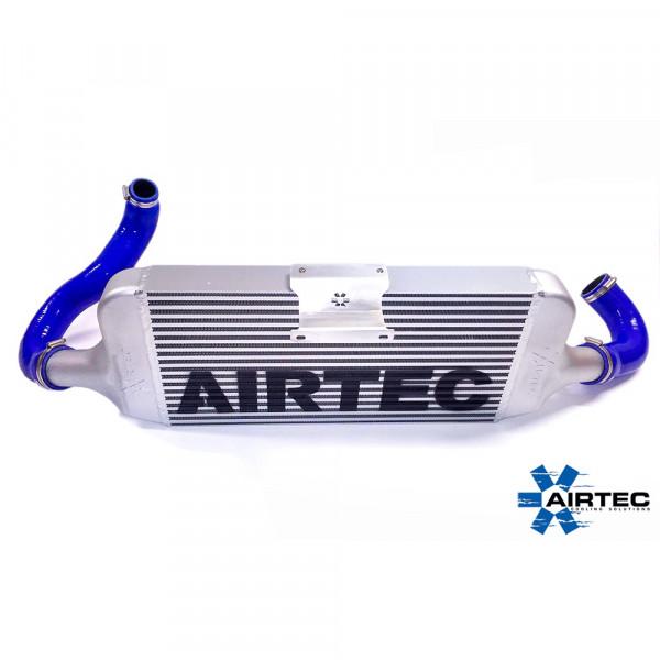 AIRTEC Charger Kit Audi Q5 2.0 TFSI, 2009-2017, ATINTVAG16