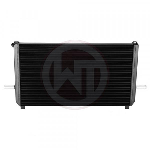 Wagner Front Wasserkühler A45 AMG - A 45 AMG