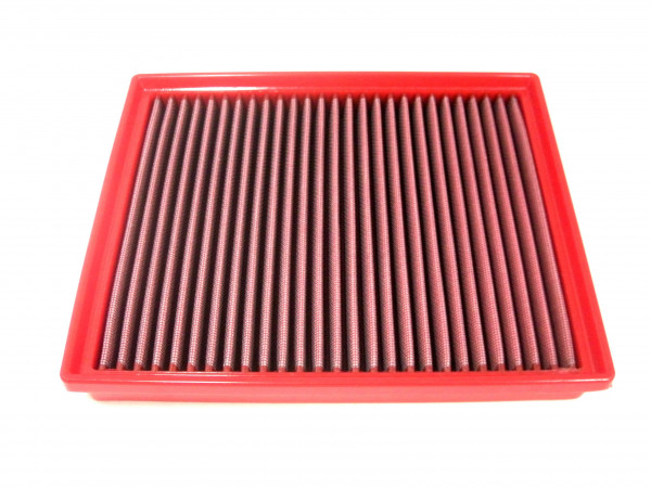 High Performance Air Filter BMC FB647//20